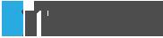 晶格云企业邮局 Logo